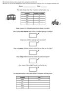 Y3-Tables-and-Diagrams-(LA).docx