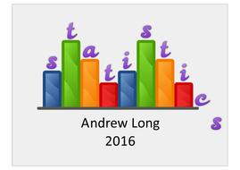 Year-3-Statistics-Flipchart.pdf