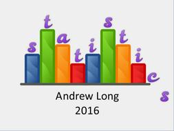 Year-3-Statistics-Flipchart.pptx