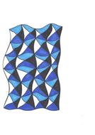 Colour-waves-2.pdf