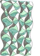 Colour Waves