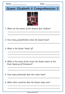 preview-images-queen-elizabeth-texts-and-comprehensions.10.pdf