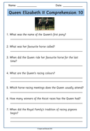 preview-images-queen-elizabeth-texts-and-comprehensions.20.pdf