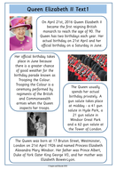 preview-images-queen-elizabeth-texts-and-comprehensions.1.pdf