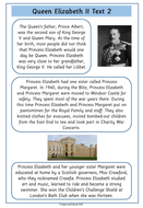 preview-images-queen-elizabeth-texts-and-comprehensions.3.pdf
