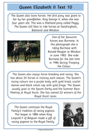 preview-images-queen-elizabeth-texts-and-comprehensions.19.pdf