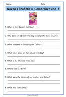 preview-images-queen-elizabeth-texts-and-comprehensions.2.pdf