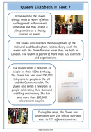 preview-images-queen-elizabeth-texts-and-comprehensions.13.pdf