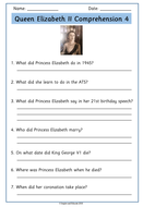 preview-images-queen-elizabeth-texts-and-comprehensions.8.pdf