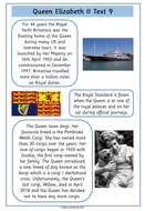 preview-images-queen-elizabeth-texts-and-comprehensions.17.pdf
