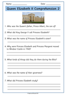 preview-images-queen-elizabeth-texts-and-comprehensions.4.pdf