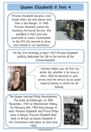preview-images-queen-elizabeth-texts-and-comprehensions.7.pdf
