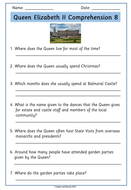 preview-images-queen-elizabeth-texts-and-comprehensions.16.pdf