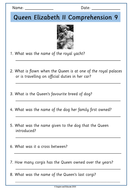 preview-images-queen-elizabeth-texts-and-comprehensions.18.pdf
