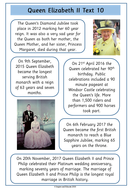 preview-images-queen-elizabeth-texts-and-comprehensions.21.pdf