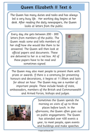 preview-images-queen-elizabeth-texts-and-comprehensions.11.pdf