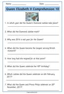 preview-images-queen-elizabeth-texts-and-comprehensions.22.pdf