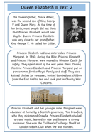 preview-images-queen-elizabeth-texts-and-comprehensions-03.png
