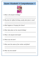 preview-images-queen-elizabeth-texts-and-comprehensions-02.png