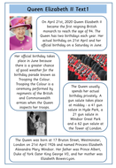 preview-images-queen-elizabeth-texts-and-comprehensions-01.png