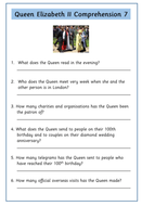 preview-images-queen-elizabeth-texts-and-comprehensions-14.png