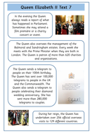 preview-images-queen-elizabeth-texts-and-comprehensions-13.png