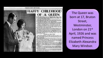preview-images-queen-elizabeth-II-4.pdf
