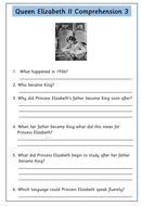preview-images-queen-elizabeth-texts-and-comprehensions-06.png