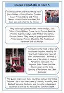preview-images-queen-elizabeth-texts-and-comprehensions-09.png