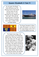 preview-images-queen-elizabeth-texts-and-comprehensions-17.png