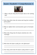 preview-images-queen-elizabeth-texts-and-comprehensions-12.png