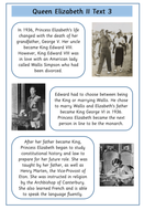 preview-images-queen-elizabeth-texts-and-comprehensions-05.png