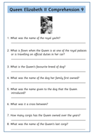 preview-images-queen-elizabeth-texts-and-comprehensions-18.png