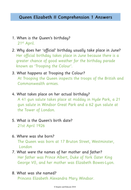 preview-images-queen-elizabeth-texts-and-comprehensions-23.png