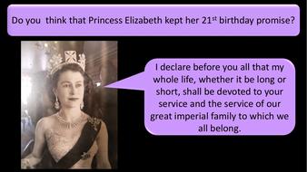 preview-images-queen-elizabeth-II-40.pdf