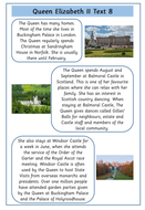 preview-images-queen-elizabeth-texts-and-comprehensions-15.png