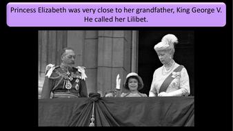 preview-images-queen-elizabeth-II-8.pdf