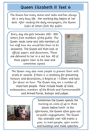 preview-images-queen-elizabeth-texts-and-comprehensions-11.png