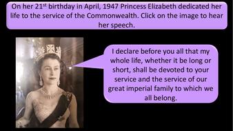 preview-images-queen-elizabeth-II-17.pdf