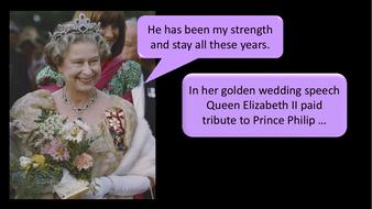 preview-images-queen-elizabeth-II-37.pdf