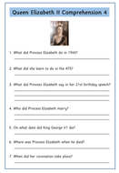 preview-images-queen-elizabeth-texts-and-comprehensions-08.png
