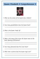 preview-images-queen-elizabeth-texts-and-comprehensions-10.png