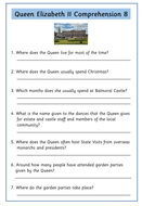 preview-images-queen-elizabeth-texts-and-comprehensions-16.png
