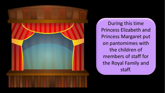 preview-images-queen-elizabeth-II-9.pdf