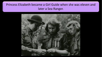 preview-images-queen-elizabeth-II-13.pdf