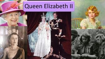 preview-images-queen-elizabeth-II-1.pdf