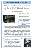 preview-images-queen-elizabeth-texts-and-comprehensions-19.png