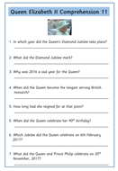 preview-images-queen-elizabeth-texts-and-comprehensions-22.png
