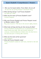 preview-images-queen-elizabeth-texts-and-comprehensions-24.png