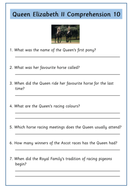 preview-images-queen-elizabeth-texts-and-comprehensions-20.png